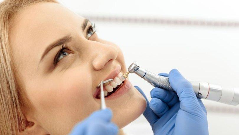 Evde bitkisel doğal diş beyazlatma nasıl yapılır?