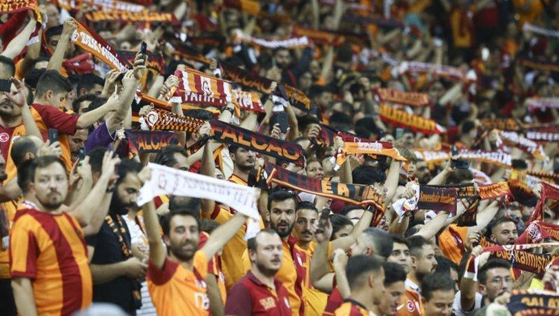 Galatasaray - Fenerbahçe derbisinin bilet fiyatları