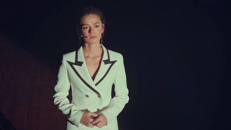 Kadın yeni sezon ne zaman başlayacak? Kadın dizisi 65. yeni bölüm fragmanı: Hümeyra...
