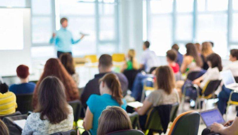 E-kurs öğrenci girişi - MEB E-kurs öğrenci girişi nasıl yapılır?