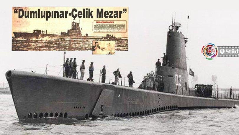 Seda Demirtaş