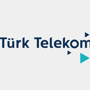 Türk Telekom müşteri hizmetleri numara