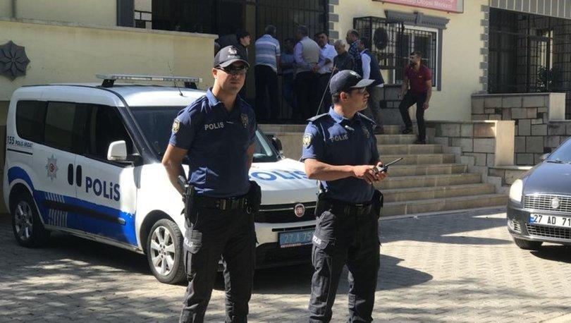 Gaziantep'te iki aile arasında bıçaklı kavga: 2 ölü, 3 yaralı