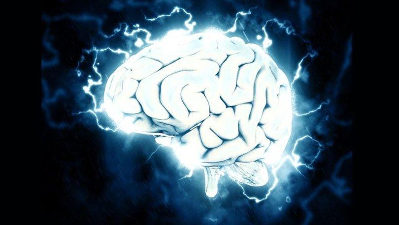 Beynin hacklenmesi mümkün mü?