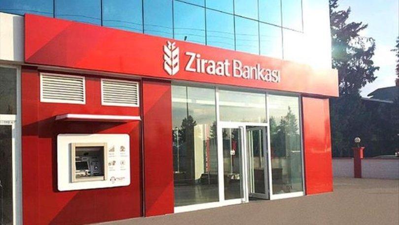 Ziraat Bankası konut kredisi faiz oranları 2019! Konut kredisi faiz oranları son dakika
