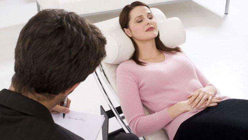Hipnoz nasıl yapılır? Hangi alanlarda kullanılır?