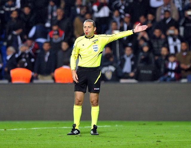 Mehmet Demirkol'dan derbi yorumu
