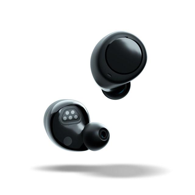 Amazon Echo serisi yeni ürünlerini tanıttı