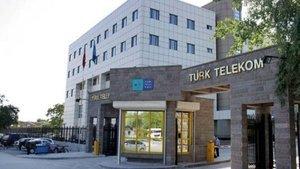 Türk Telekom'dan yeni deprem açıklaması