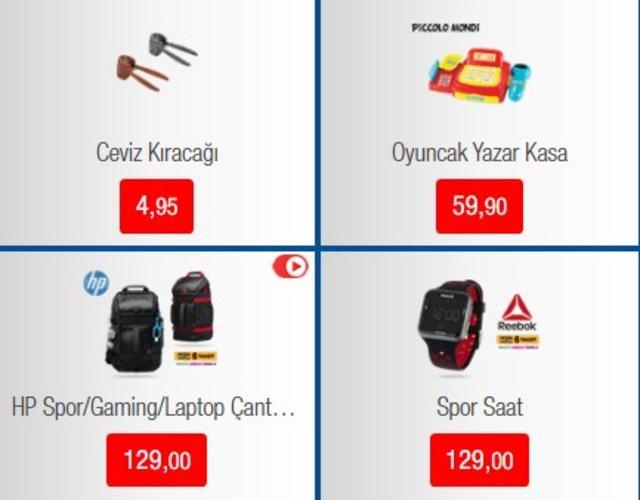 BİM 27 Eylül 2019 Cuma Aktüel ürünler kataloğu! BİM indirimli ürünler listesi