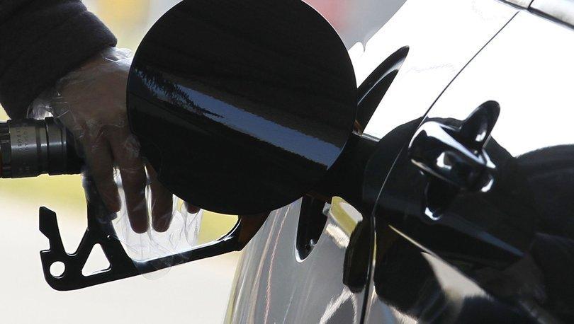 Brent petrolün varili 62,28 dolar