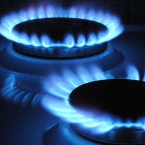 İlk altı ayda doğalgaz yüzde 19 pahalandı
