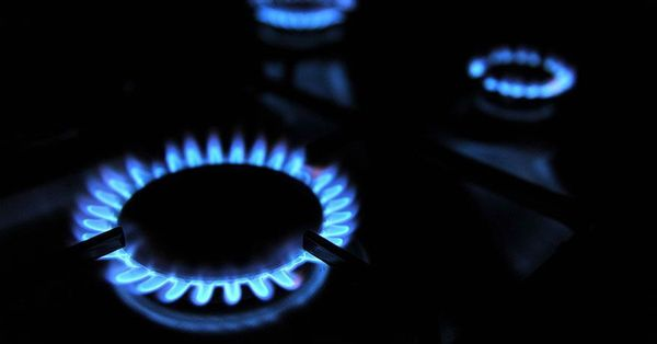 Bakan Dönmez'den flaş doğalgaz fiyat açıklaması