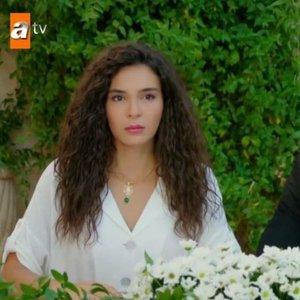 Hercai son bölüm: Reyyan Miran evlendi!