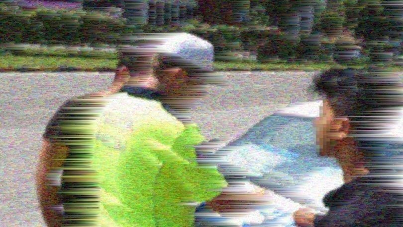 Son dakika! Polise 'Terbiyesiz, Allah belanızı versin' dedi, Yargıtay 'hakaret' saydı - Haberler