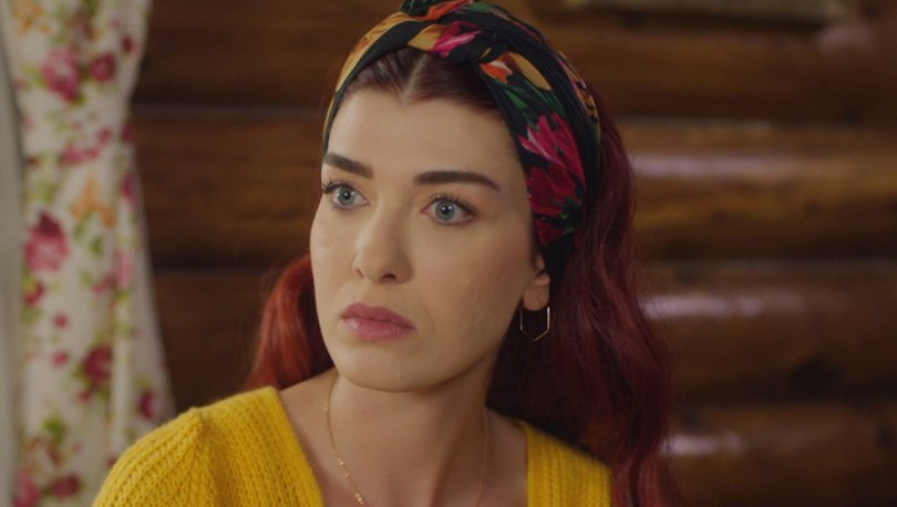 Kuzey Yıldızı İlk Aşk'ın yeni bölüm tanıtımı yayınlandı