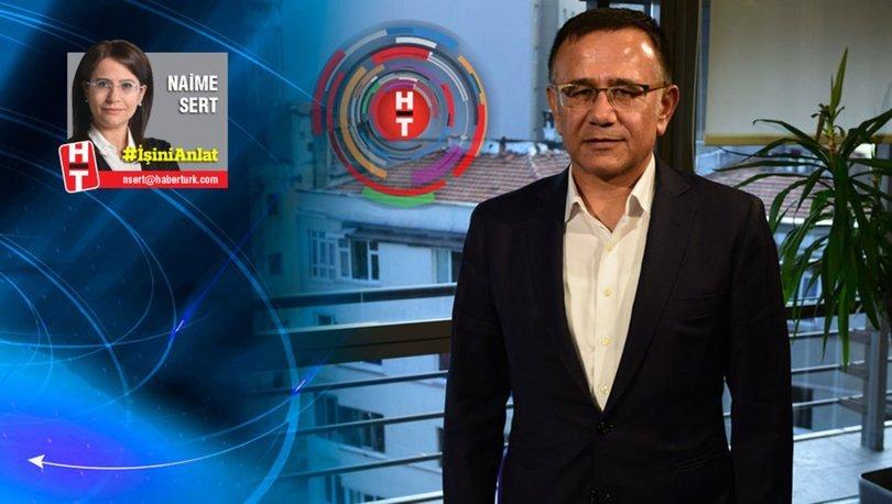 Alışveriş Merkezleri ve Yatırımcıları Derneği (AYD) Başkanı Prof. Dr. Hüseyin Altaş