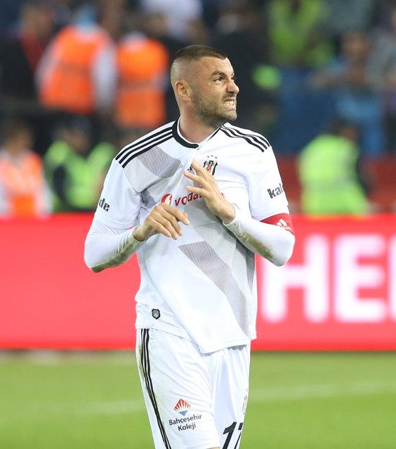 Beşiktaş paramparça! Yeni sistem intihar oldu! Abdullah Avcı istifa edecek mi? - Haberler