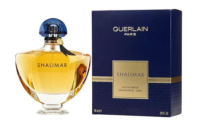 İkonikleşen 10 vintage parfüm önerisi