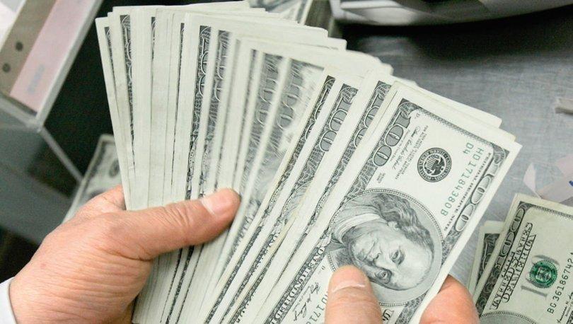 Yeni Ekonomi Programı'nda dolar kuru tahmini