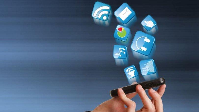 Vodafone Net müşteri hizmetleri direk operatöre bağlanma 2020, ücretsiz arama