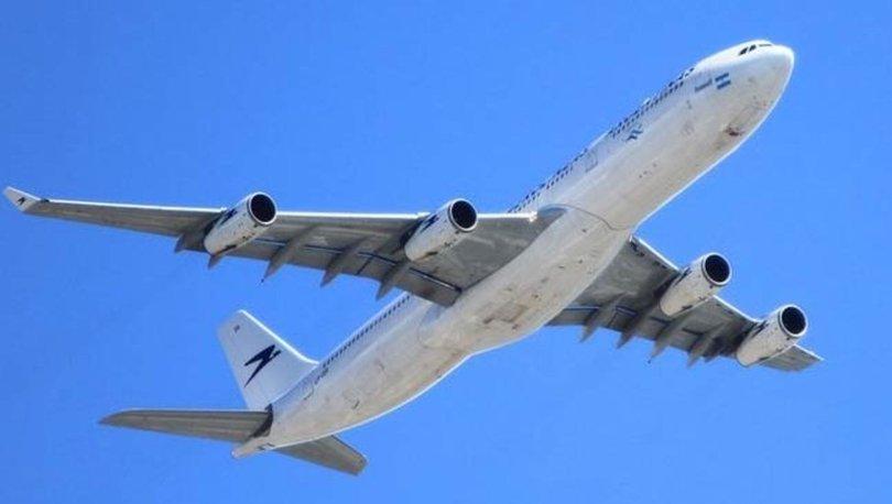 SON DAKİKA! Uçaklarda yeni dönem başlıyor! Resmi Gazete'de yayımlandı! - HABERLER