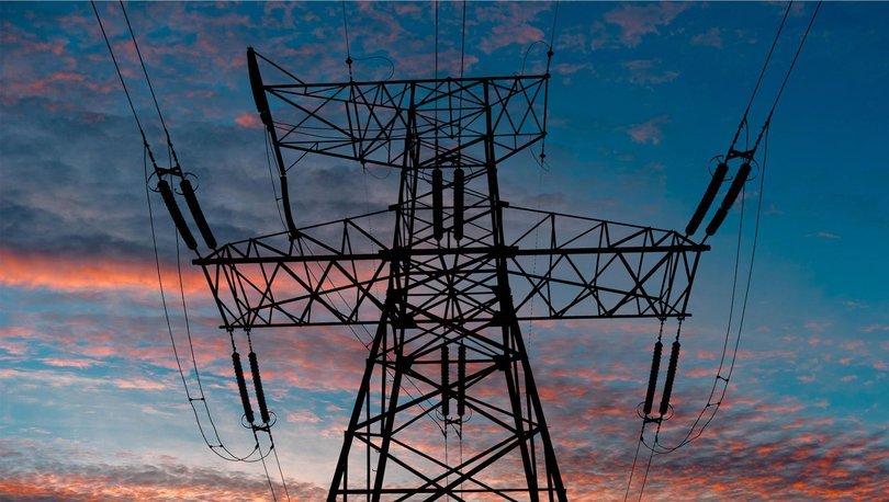 Lisanslı elektrik üretimi