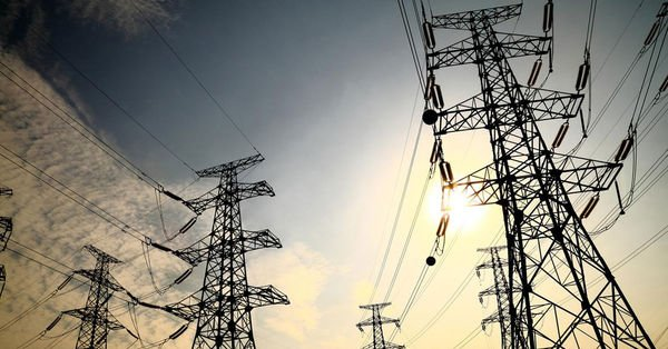 Elektrikte 122 milyon liralık kapasite mekanizması desteği