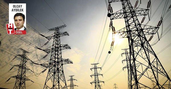 Toptan elektrikte yüzde 70 artışın sırrı ne?
