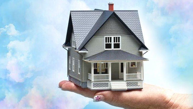 Ortadireğe yeni ev alma yolu açılıyor