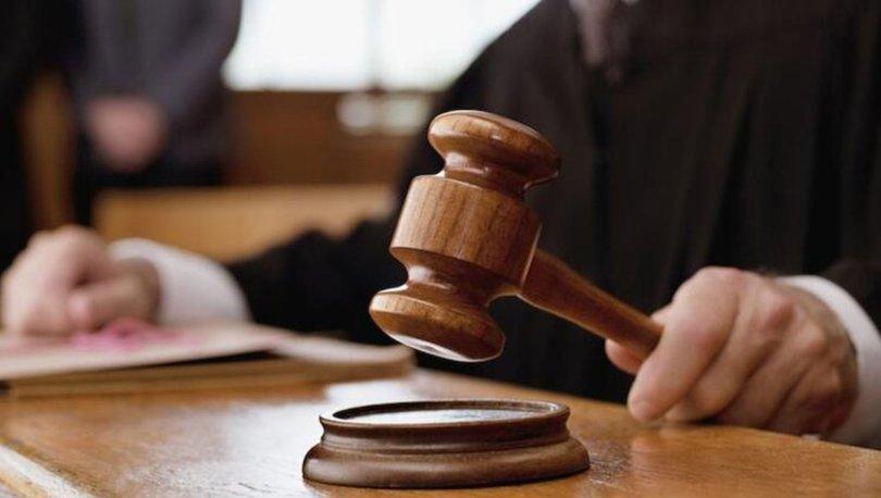 Af yasası ceza indirimi SON DAKİKA 2019! Af yasası çıktı mı?