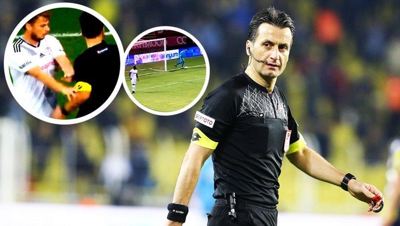 SON DAKİKA! Suat Arslanboğa'nın sözleşmesi feshedildi!