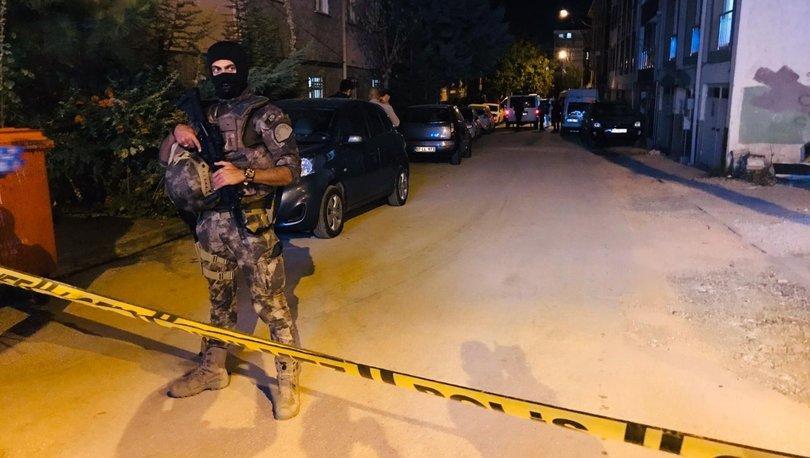 Son dakika... Adana saldırısını gerçekleştiren 2 terörist etkisiz hale getirildi