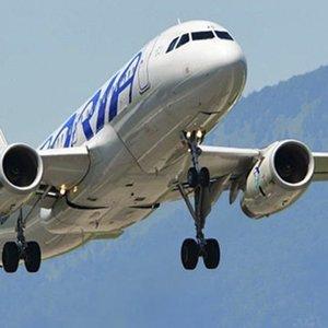 Bir Avrupalı hava yolu şirketi daha iflas etti