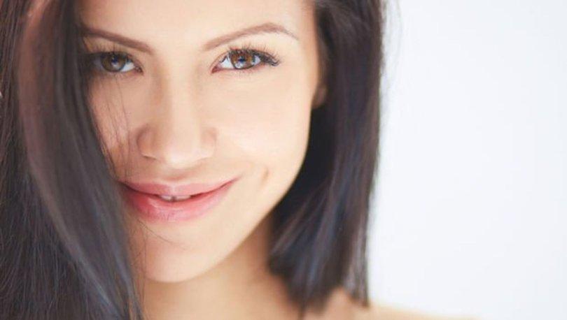 Daha parlak cilde sahip olmak için neler yapılmalı? Parlak cilt için yapılması gerekenler ve öneriler