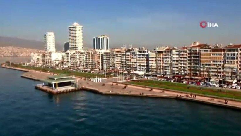 İstanbul hatırlattı, gözler oraya çevrildi: 13 fay hattı var