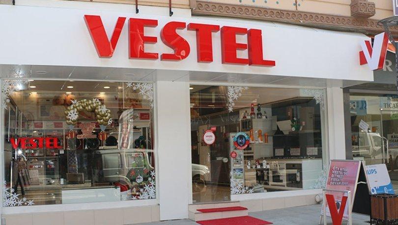 Vestel müşteri hizmetleri direk bağlanma! Genel Müdürlük telefon numarası kaç?