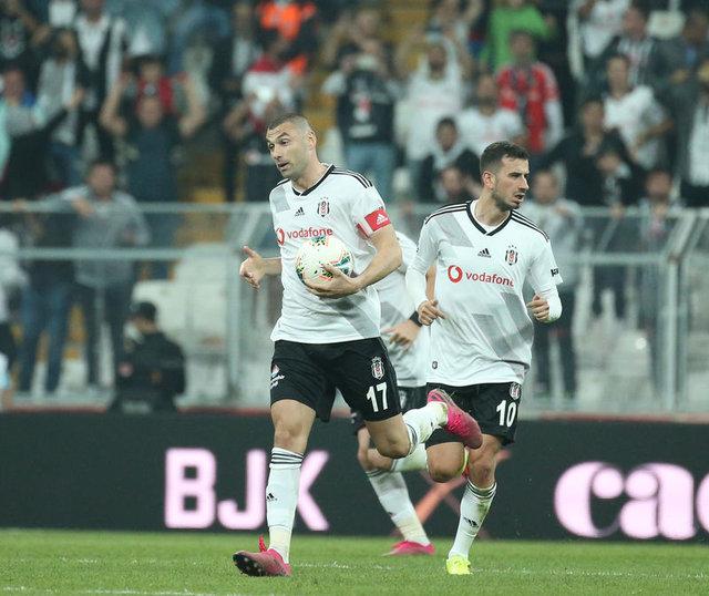 Beşiktaş Wolverhampton maçı ne zaman, saat kaçta? Beşiktaş Wolverhampton maçı hangi kanalda? BJK UEFA Avrupa Ligi