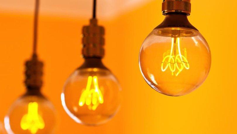 elektrik indirimli