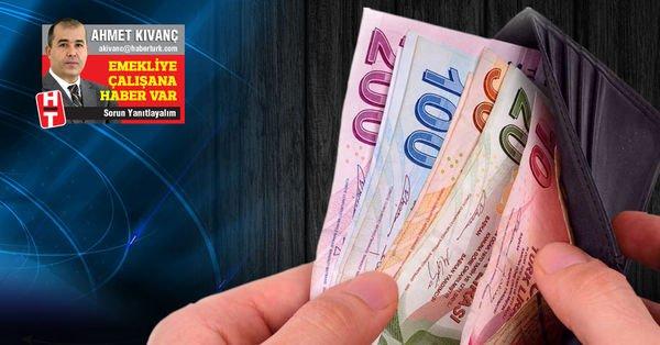 YEP'teki enflasyon tahmini tutarsa ocak ayında maaşlar ne olacak?