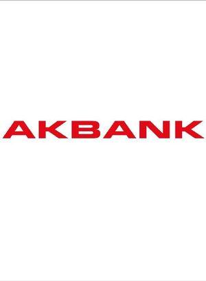 Garanti Bankasi Musteri Hizmetleri Direk Baglanma 2019