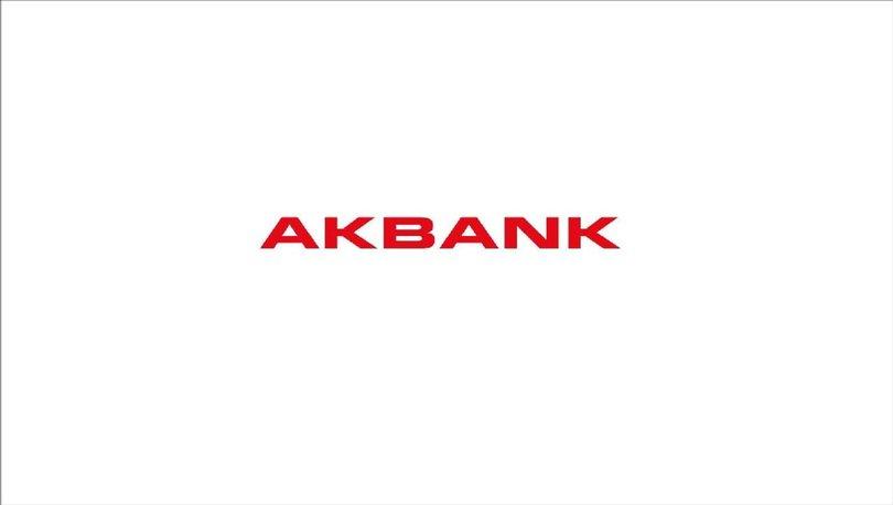 Akbank müşteri hizmetleri direk bağlanma 2019, telefon numarası kaç