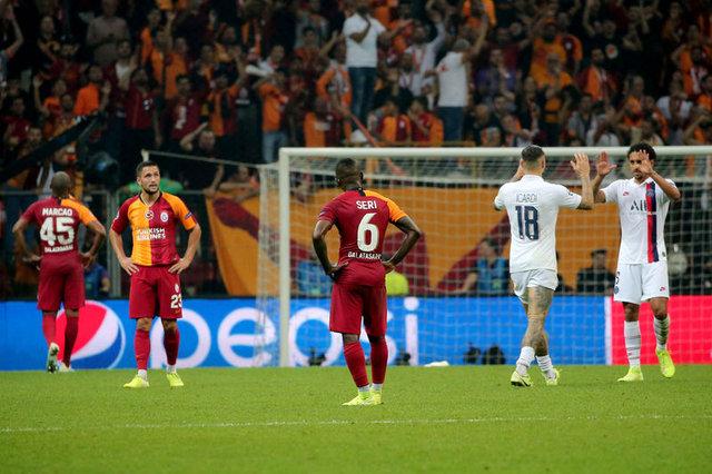 Fatih Terim kararını verdi! Gençlerbirliği Galatasaray'ın muhtemel 11'i (Saat kaçta, hangi kanalda?)