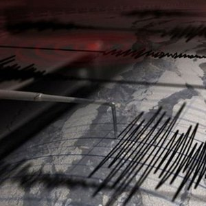 Kandilli Rasathanesi son depremler 5 Ekim