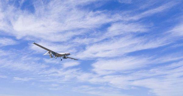 Savunma ve Havacılık Sanayi'nden rekor ihracat