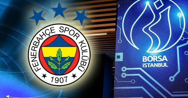 Eylül'de en fazla kazandıran Fenerbahçe