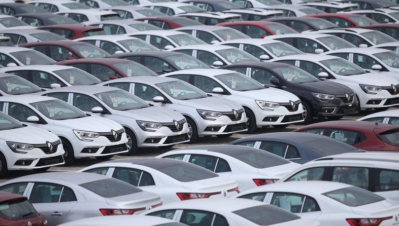 Otomotiv pazarının lideri Renault