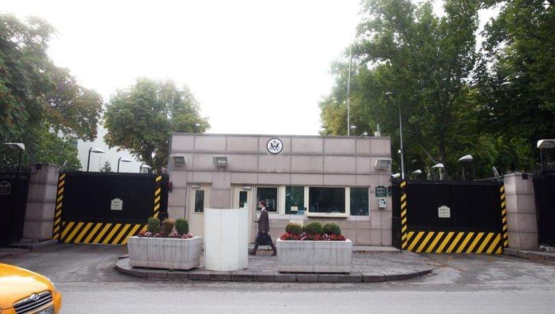 Devlet Bahçeli
