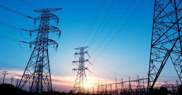 """""""Elektrik sektöründe yeni bir döneme girildi"""""""