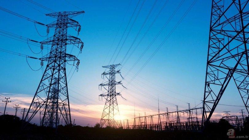 Elektrikte hizmet kalitesi